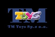TM Toys
